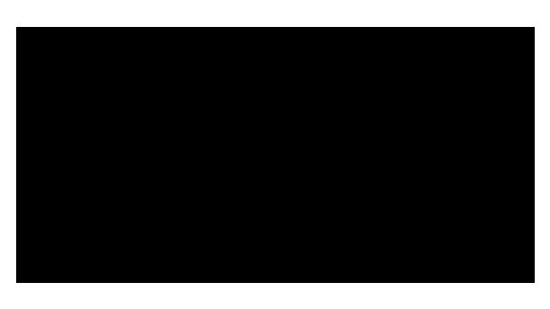 Aromandina Aromatherapy